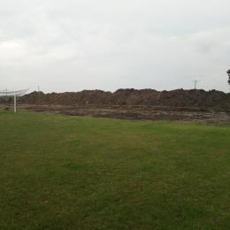 Rozbudowa boiska