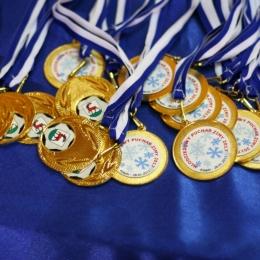 Młodzieżowy Turniej o Puchar Zimy