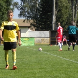 Moravsky Meroun