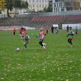 LUBLINIANKA - VROTCOVIA  2016-10-15