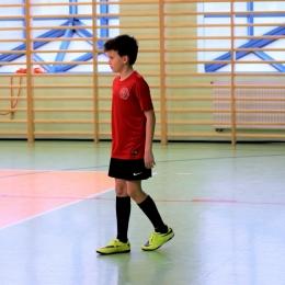 """Tarnovia Gool Cup"""