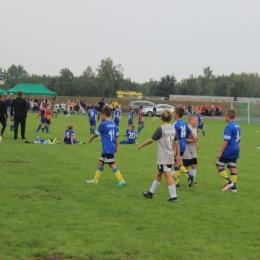 Turniej w Rawiczu