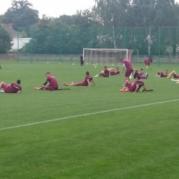 FK Sarajewo w Plewiskach