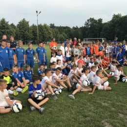 Kania Cup 2018