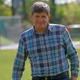 UNIA - Unia Solec Kujawski Fot. Szymon Stolarski