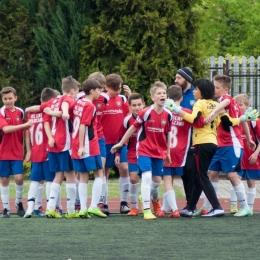 FC Lesznowola - SEMP II