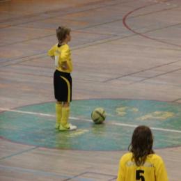 Copa Morena 2012