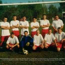 GLKS 02.IX.2002