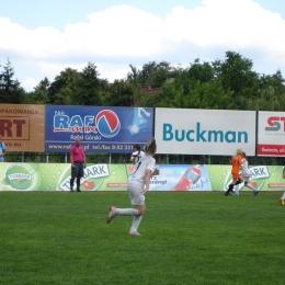 2013 - Puchar Tymbarku - Świecie