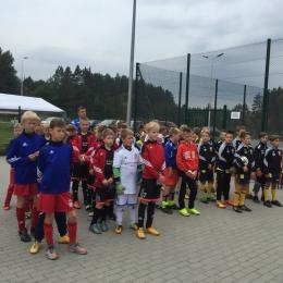 Frendo Cup 2015