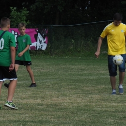 Piknik - zakończenie sezonu 18/19 (fot. R.Nowak)
