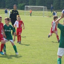 BIELSZOWICE CUP 2013
