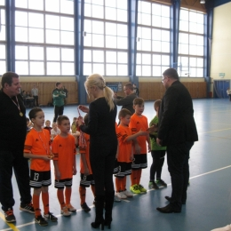 ORŁY CUP TCZEW 24-01-2016