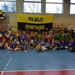 Sparta Cup