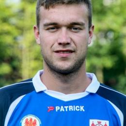 Krzysztof Drąg