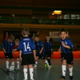 Turniej Iława 28-02-2015