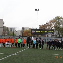 Turniej Orlika Toruń