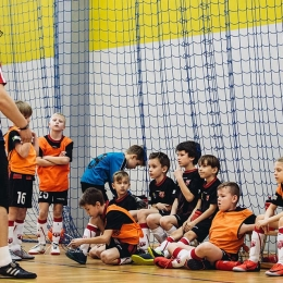 POLONIA CUP 2019