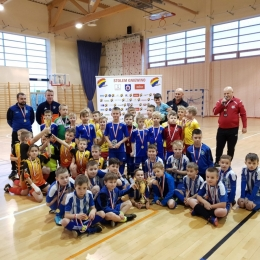 Stolem Cup 2019