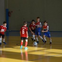 Turniej 2008 w Karczmiskach