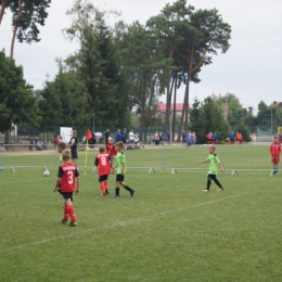 DOBIEGNIEW CUP 2019