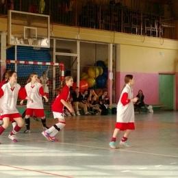 2013 - Mistrzostwa Województwa - hala