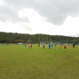 Turniej ligowy