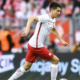 Mecz Polska Włochu U-21