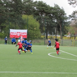Toruń Cup 24.04.2016