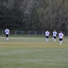 Czarni - Piekiełko 5-0