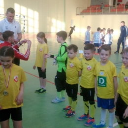 Football Stars Cup