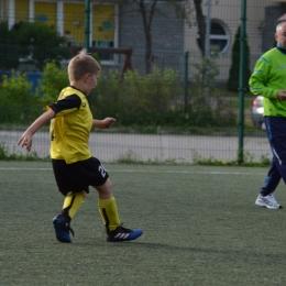 Młodzik 2011 - Jastrząb Głowaczów