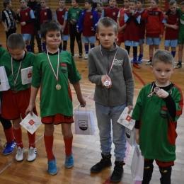UNIA CUP! Fot. Szymon Tomasik
