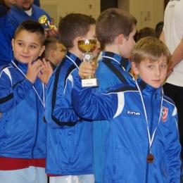 Polibuda Kids Cup - 24.I