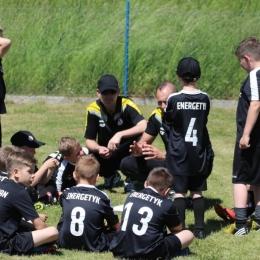 JAKO ŁANY CUP 2017