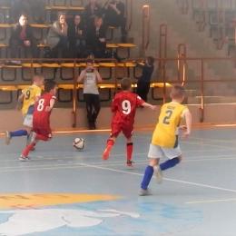 Wierzyca Cup 2016