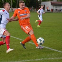 UNIA - Unia Solec Kujawski Fot. Ania Majer