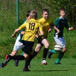 Młodzik 2007 - Radomiak