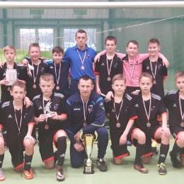 WIDOK CUP - Dzien II
