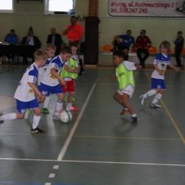 HURAGAN CUP 08.02.2015