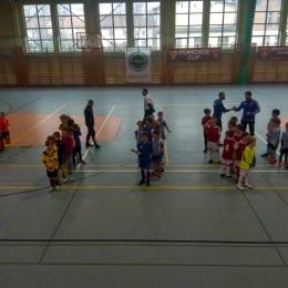Pomorze Cup 1-2.12.2018