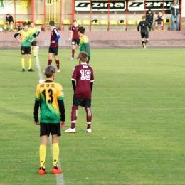 Tur 1921- FA Ostrów