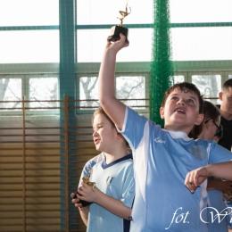 Gryf Cup