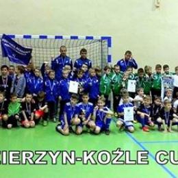 Turniej Kędzierzyn-Koźle 20.12.2014