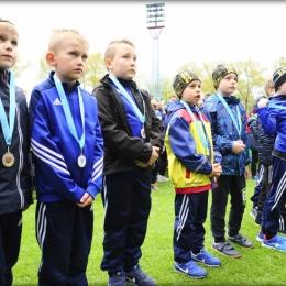 KIA Szic CUP 2017