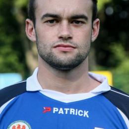 Karol Rytczak