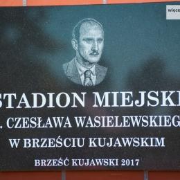 IV Memoriał im. Wasielewskiego