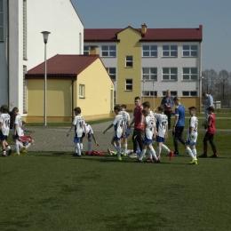 Białe Orły - SEMP, fot. Magdalena Gan