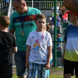 UNIA - Chełminianka Fot. Ania Majer