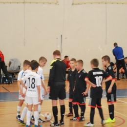 DELTA CUP 2015 - FINAŁY